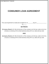 Family Loan Template Family Loan Agreement Template Pdf Uk 342937540707 Family Loan
