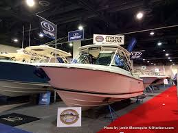 providence rhode island reinvigorated boat show opens in providence