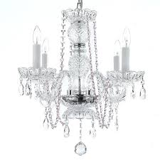 chandelier replacement parts glass glass mirror replacement parts home design ideas within chandelier replacement parts with chandelier replacement parts