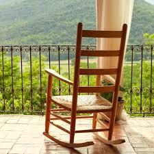 oversized wooden rocking chair 10 best rocking chairs 2019 oversized outdoor wooden rocking chairs
