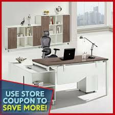 computer tables for office. Contemporary Office Director Tableoffice Table Office DeskDirector DeskManager DeskLaptop To Computer Tables For Office