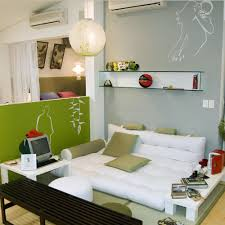 Small One Bedroom Apartment Designs Bedroom Decorating Ideas For A Small One Bedroom Apartment Learn
