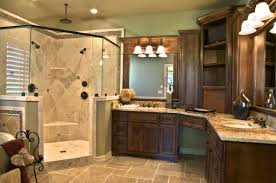 traditional master bathroom designs. Traditional Master Bathroom Designs Decosee A