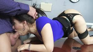 Stockings movies Hot Milf Porn Movies Sex Clips MILF Fox