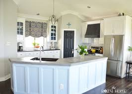 Best Paint Kitchen Cabinets Kitchen Great Paint Kitchen Cabinets For I Need Someone To Paint