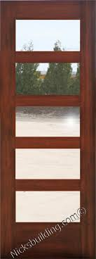 shaker style interior doors mission style interior doors shaker glass doors