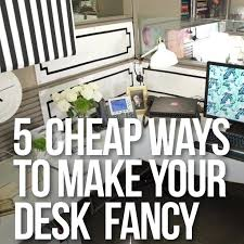 office desk decorating ideas. Office Cubicle Decor Ideas For Work Best Chic On Amazon . Desk Decorating