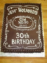 Funny 30th Birthday Cakes Funny 30th Birthday Party Ideas 21st