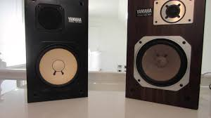 yamaha ns10. yamaha ns10-t vs ns10-m ns10 -