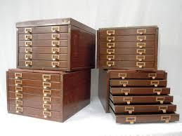 File Cabinets Charming Shaw Walker File Cabinet 2 Shaw Walker