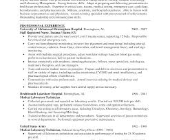 how to write job cover letter email sample for nursing resume of   beautiful nursing resumeees n objective template registered nurse pdf student resume sample 1400