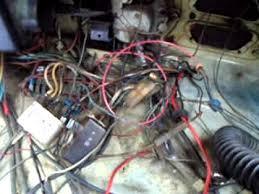 1972 vw bus ignintion switch wiring wiring diagram schematics 1970 vw beetle wiring problems