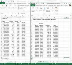 student database template spreadsheet car comparison spreadsheet template best of database