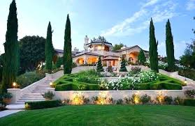 Most beautiful homes in the world Expensive Worlds Most Beautiful Homes Most Beautiful House In The World Beautiful House Pictures World Most Worlds Most Beautiful Homes Tierra Este Worlds Most Beautiful Homes Most Beautiful Homes Ever Most Beautiful