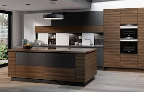 Classic and contemporary bespoke kitchen islands from john lewis of hungerford. Kitchen Island Ideas To Shake Up Your Space Loveproperty Com