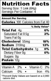 habanero tequila cooked image habanero tequila nutrition facts image