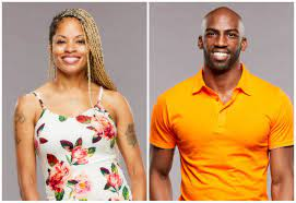 Big Brother 2021 live feeds: How to ...