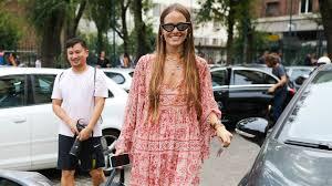 Most Popular Womens Designer Sunglasses Best Sunglasses For Women In 2019 Vogue