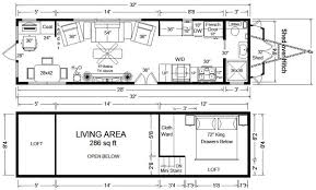 small house plans free. Small House Floor Plans Free Y