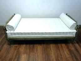 daybed mattress mattress for daybed mattress cover daybed medium size of mattress daybed fitted mattress cover daybed mattress