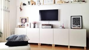 Ikea bonde wohnzimmer schrank kommode sideboard 142x77x40 birke. Ideen Und Inspirationen Fur Ikea Schranke