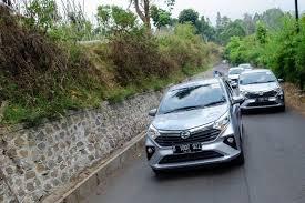 Daihatsu yang penjualannya dipimpin oleh lcgc daihatsu sigra tampaknya tidak mencemaskan hal tersebut dengan. Ppnbm Baru Harga Mobil Murah Jadi Lebih Mahal