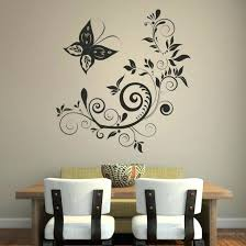 simple paint design wall art ideas fl design wall art fl simple face painting designs for