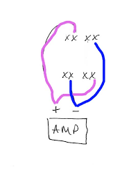aw1200q audiobahn wiring diagram aw1200q wiring diagrams cars audiobahn subwoofer wiring diagram nilza net