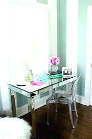 feminine office supplies. Feminine Office Supplies Home Best A