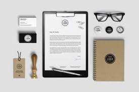 essays from essay uk com the uk essay company for custom  business essay