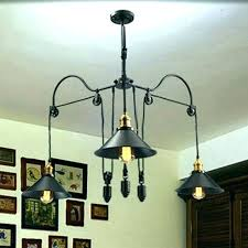 motorized chandelier lift system manual chandelier lift manual chandelier hoist pulley light fixture medium size of