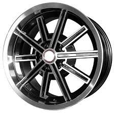 VIPTEL.RU / КУПИТЬ Колесные диски FR Design