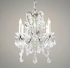 chandeliers girls room top 3 girls bedroom chandelier home interiors girls chandeliers little girl rooms chandeliers girls