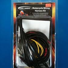 arc audio motorcycle wiring harness harley davidson amps less than arc audio motorcycle wiring harness harley davidson amps less than 25 amps