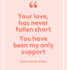 Mothers Day Poems That Will Make Mom Laugh And Cry