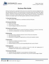 Product List Samples Tailoring Shopiness Plan Sample Pdf Examples Salaksh Docsity 22