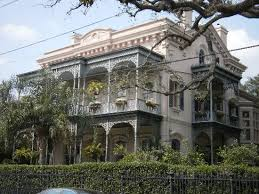 garden district hotels new orleans. Top Best Hotels In Garden District New Orleans 92 About Remodel Creative Home Design Style With