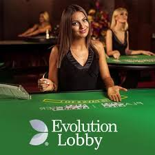 You can access it directly by clicking on the tables below the games. Best Online Casino To Play For Real Money Betamo Com