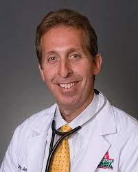 THE DOCTOR IS IN – DR. ALAN... - Horizon Family Medical Group   Facebook