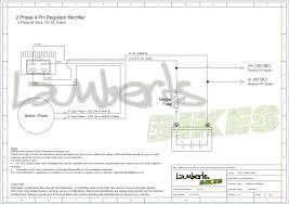 automotive wiring diagram spectacular diagram electrical
