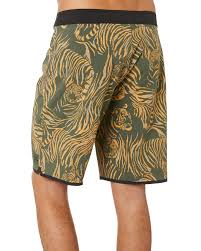 Rip Curl Board Shorts Size Chart Mirage Medina Stryker Mens Boardshort