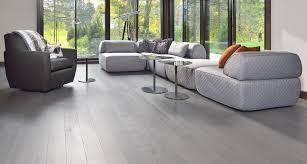 Hardwood Floors Living Room Mesmerizing Sweet Memories White Oak RQ Hopscotch Character Mirage Hardwood