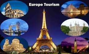 Image result for European Trip Packages
