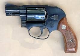 38 Special Light Loads The 5 Best 38 Special Handguns On The Planet Ruger And