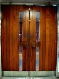 cool door designs. Best Inspiring Door Design Ideas For Your Home With Main Designs Cool Front Window U Art