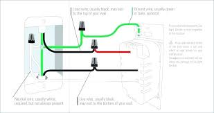 pilot light switches brotherheavy site pilot light switches 3 way switch pilot light wiring diagram 3 way switch pilot com