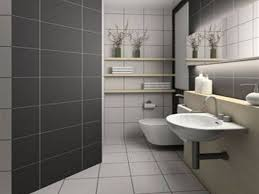 Granite Bathroom Tile Bathroom Designs Ceramic And Granite Bathroom Modern New 2017