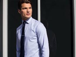 The best men\u0027s dress shirts for every taste and price - Business ...
