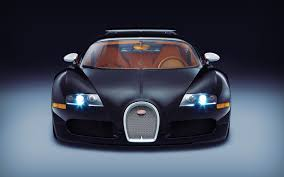 All images belong to their respective owners and are free for personal use only. Bugatti Wallpaper Fire Cool Car Wallpapers Wallpress Free Wallpaper Site