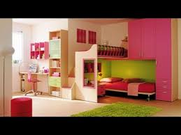 Cool Teen Girl Bedroom Ideas For Small Rooms Youtube pertaining to Awesome  girl bedroom ideas for